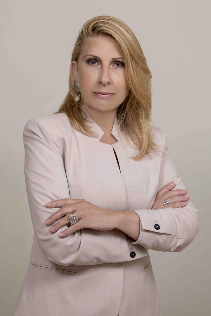 Image of Mira Karapataki