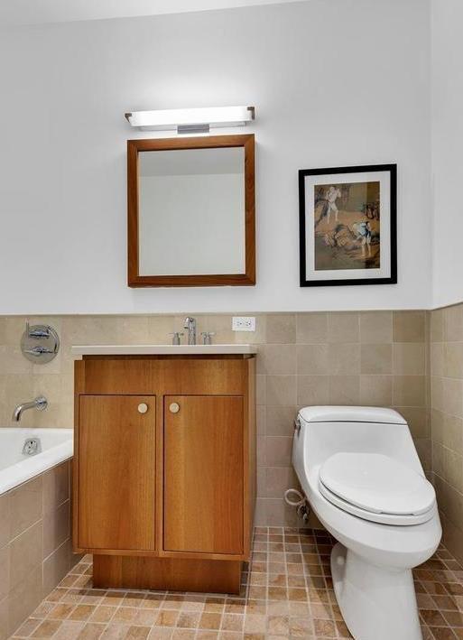 2 Bedrooms Bedrooms, ,2 BathroomsBathrooms,Condo,For Sale,1087