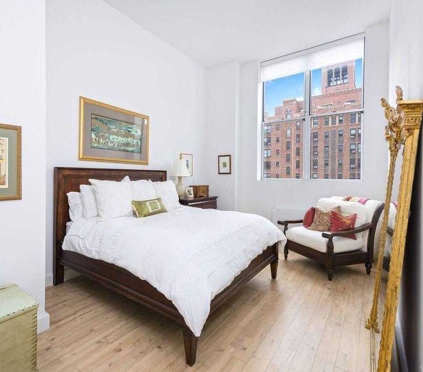 2 Bedrooms Bedrooms, ,2 BathroomsBathrooms,Condo,For Sale,1088