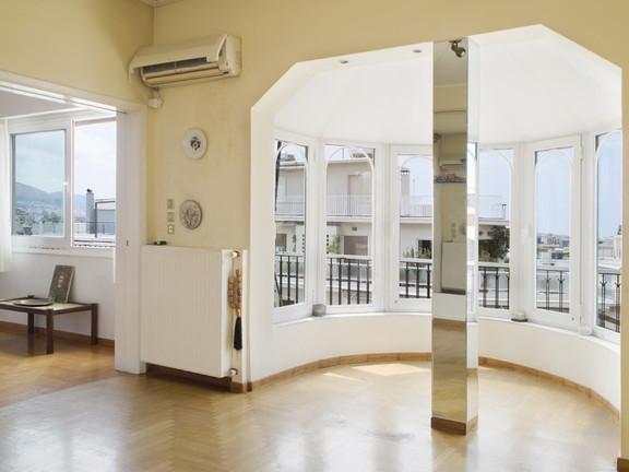 3 Bedrooms Bedrooms, ,2 BathroomsBathrooms,Apartment,For Sale,1092