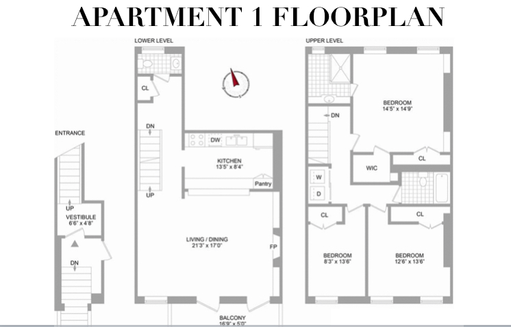 Developments,For Sale,1019