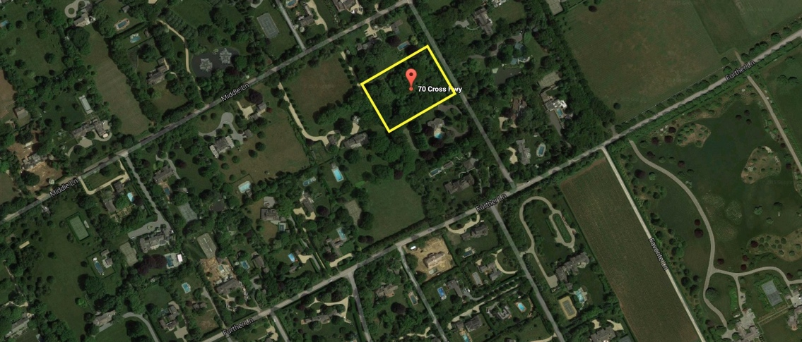 Land,For Sale,1032