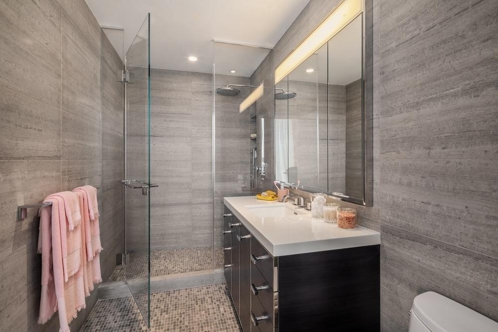 2 Bedrooms Bedrooms, ,2 BathroomsBathrooms,Condo,For Sale,1041