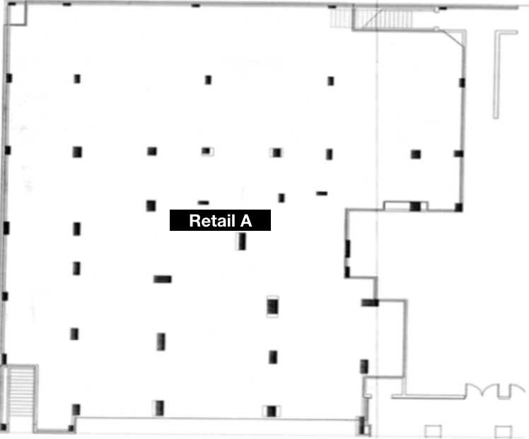 Retail,For Rent,1082