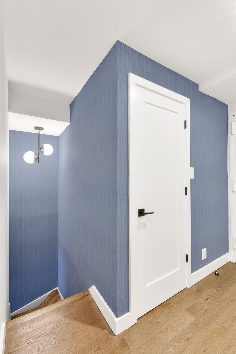 2 Bedrooms Bedrooms, ,2 BathroomsBathrooms,Condo,For Sale,1084